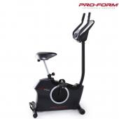 Pro-Form 225 CSX