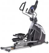 Spirit Fitness XE895