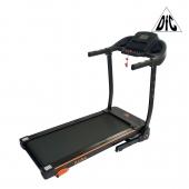 DFC  AURA T450 - Беговая дорожка электрическая, максимальный вес пользователя 130кг